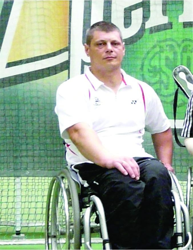 Vytautas Balsys