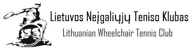 Lietuvos Neįgaliųjų Teniso  Klubas