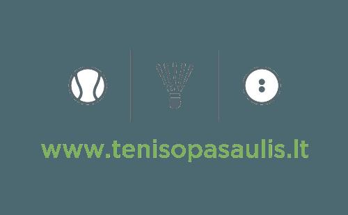 www.tenisopasaulis.lt